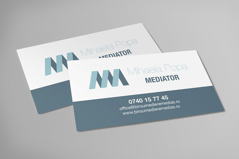 Business cards teo taban business cards colourmoves